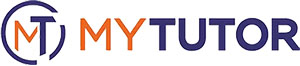 MYTUTOR BASEL Logo