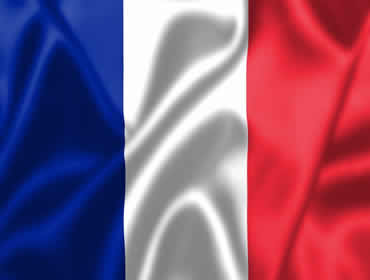 mytutor-flag-fr