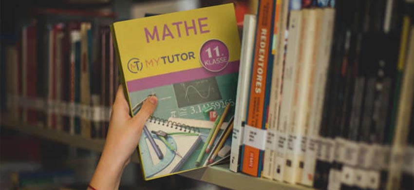 mytutor-mathe-book